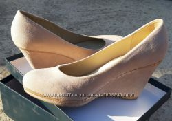 Красивенькие туфельки