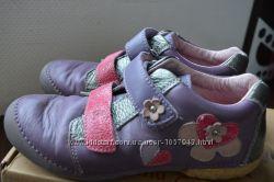 Ботинки, туфли DD Step 34 р.