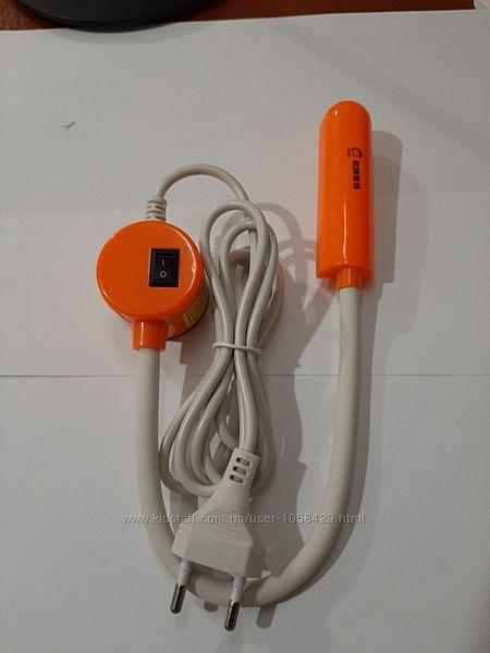 Светодиодный светильник с СОВ светодиодом 6w для швейных машин
