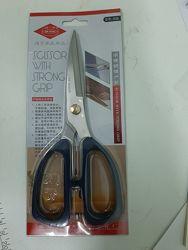 Ножницы портновские для швеи