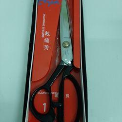 Ножницы портновские закройные 9 дюймов  A - 225