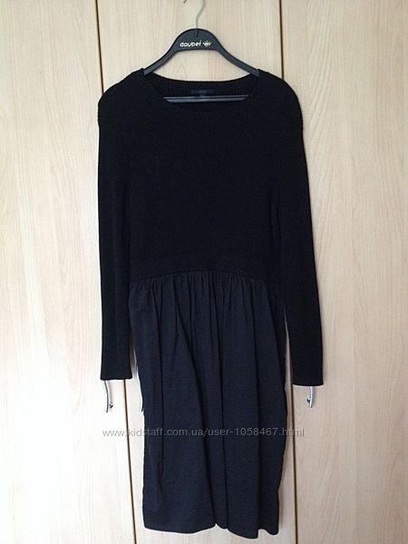 платье  COS р М