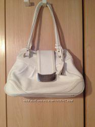 c465e2cffd1b сумки Jasper Conran Nicole Farni кожа, 450 грн. Женские сумки ...