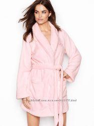 Продам халат Victorias Secret  4 цвета в наличии