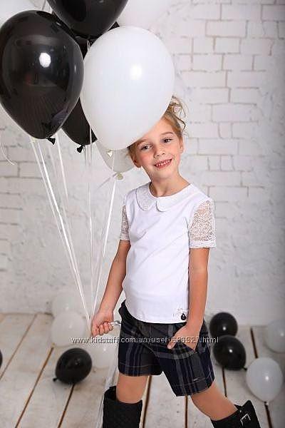 Блуза-футболка Baby Angel размер 128