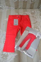 Красивые. модные летние джинсы impidimpi, размер 74/80.