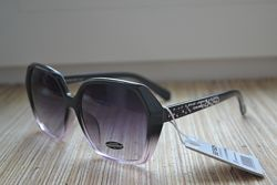 Солнцезащитные очки с ультрафиолетовой защитой UV 400