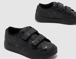 Кеды Lacoste кроссовки