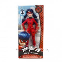Леди Баг Маринетт 26 см кукла из серии Леди Баг и Супер Кот Miraculous