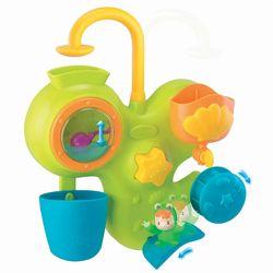 Игрушка для ванны Cotoons Smoby  Водные развлечения 211421