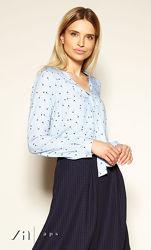 Блузы, рубашки   S-4XL