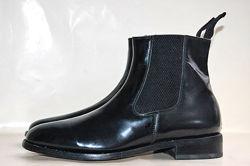 Ботинки Samuel Windsor Vs Dr. Martens р. 42-43 original England
