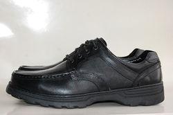 Туфли CLARKS р. 44-45 original India