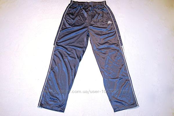 Спортивные штаны DAAOBOS р.50 original