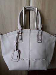 Жіноча  сумка 2 в 1