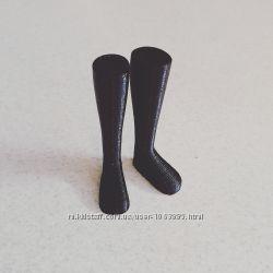 Колодки для кукольной обуви