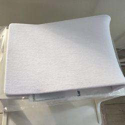Мягкая горка в ванную Mothecare