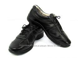 6de0d3f61 Туфлиили кроссовки кожаные ручная работа Hand Made ТУ 126 49 49, ...