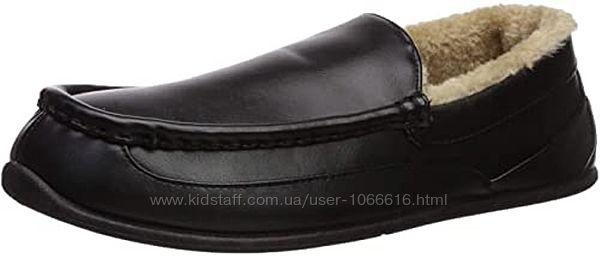 Туфли, мокасины, лоферы, тапочки Deer Stags Spun Slipper ТА - 081 47 разм