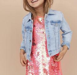 Платья в наличии H&M