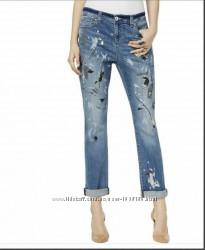 Классные джинсы Ralph Lauren, International Concept