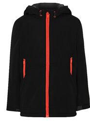 Курточки для мальчиков варианты от 1, 5 до 13 лет