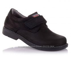 Туфли школьные Tutubi 32 р-р