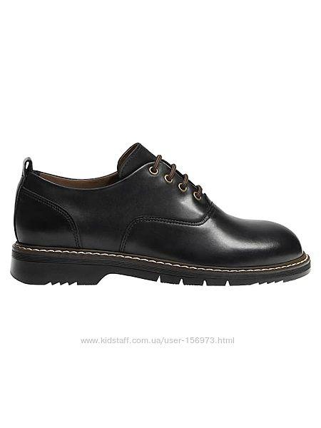 Туфли Массимо Дутти 34 размер, идеальное состояние