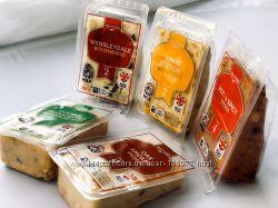 Сыр чедар , поставки из Англии порядковый номер 34