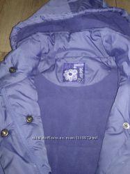 Куртка еврозима cool club
