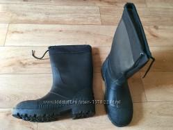Сапоги Tundra Kids Boots Husky
