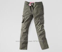 Летние штаны ТСМ германия Tchibo