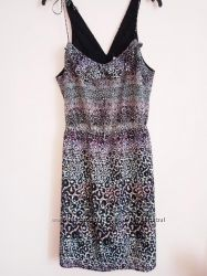 Платье сарафан BCBGeneration S