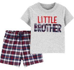 Комплекты для мальчика carters 3т4т5т