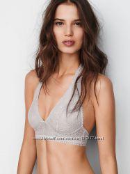 Бюстгальтер браллет от Victorias Secret оригинал р. L