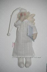 Куклы Тильды, Ангел сна