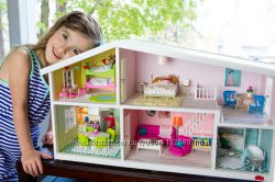 Lundby будинок для ляльок  Швеція оригінал