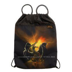 McNeill сумки-мішки преміум-класу для одягу, взуття та аксесуарів знижки