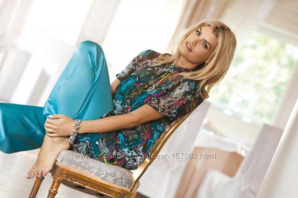 Одежда Турция - лучшее качество от лучших производителей -  Акции