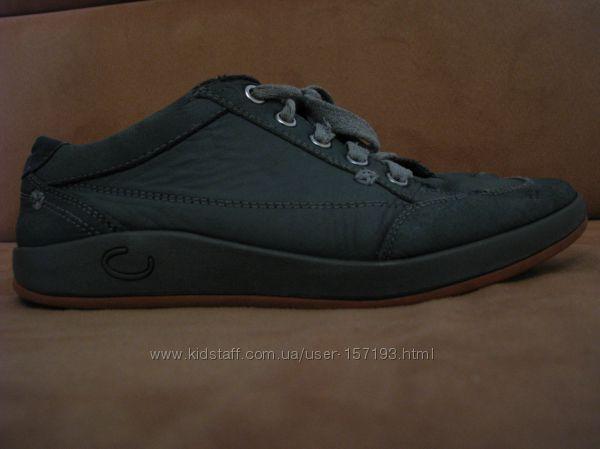 туфли слипоны Tiranitos