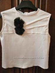 Школьная блуза Albero, р. 122