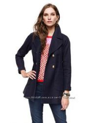 Пальто Juicy Couture S42