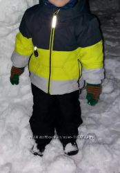 Зимний костюм obermeyer 2t