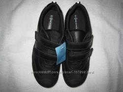 Школьные туфли M&S 40. 5 размер