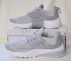 4d9b493cf Детская обувь: летняя, демисезонная, зимняя, спортивная - купить ...