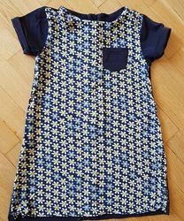 Платье Чикко