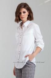 Стильная модная одежда из Беларуси, ТМ Anna Majewska , новинки 2020г
