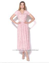 Платье CONDRA deluxe 4851 - Шик из Беларуси, Скидка