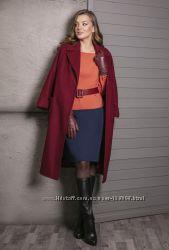 Будь непревзойденной Шикарные модели для женщин ТМ JeRusi из Белоруссии .