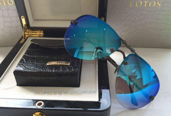 Солнцезащитные очки, распродажа, отличное качество.
